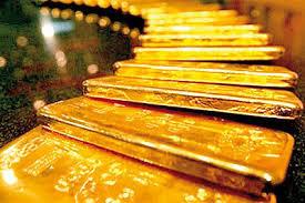 57717562 - قیمت طلا کاهش یافت - ایسنا
