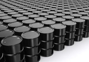 آرامش در بازار نفت در پی معافیت از تحریم مشتریان نفت ایران