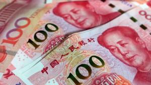 آرژانتین و چین سوآپ ارزی را به ۱۳۰ میلیارد یوآن افزایش می دهند