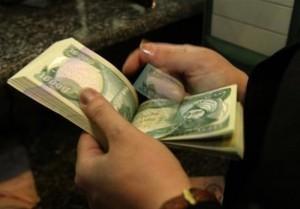 فروش دلار به عراقیهای عازم ایران ممنوع شد + سند- اخبار اقتصادی – اخبار تسنیم