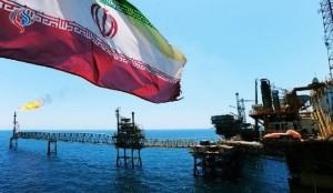 معافیت هند از تحریمهای آمریکا علیه ایران