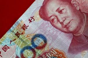 هند پرداختهای خود به چین را با یوان انجام میدهد