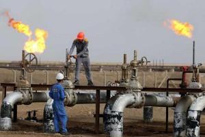 یشنهاد عراقی ها برای پرداخت پول گاز ایران به دینار