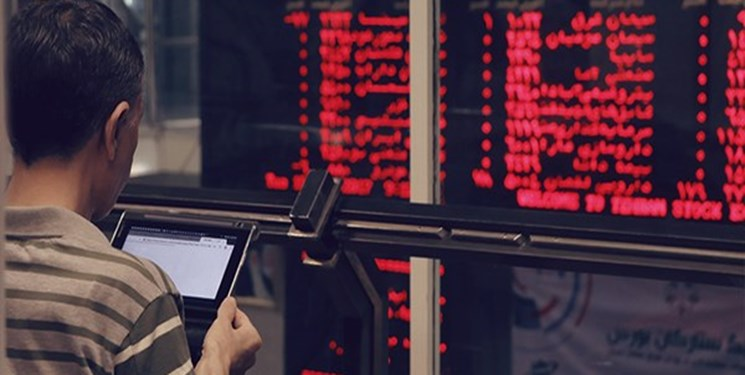 13970707001205 test photon 1541411196 - بی اعتنایی بازار سهام ایران به بازگشت تحریمها