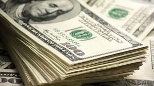 چالشهای بازگشت ارز حاصل از صادرات