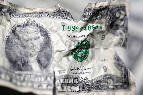 2897972 1541395129 - ۵ کشور بزرگ دنیا در حال جایگزینی دلار