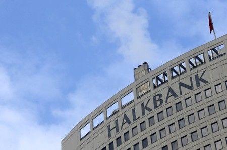 46175 - کوتاه آمدن آمریکا با هالک بانک ترکیه برای دور زدن تحریم های ایران