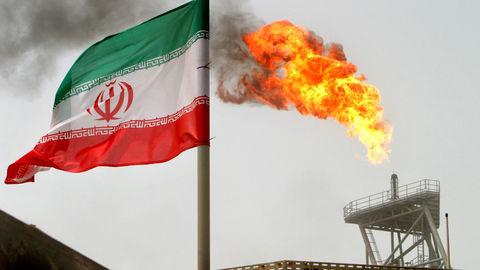 52808 - کرهجنوبی خرید نفت از ایران را ادامه میدهد