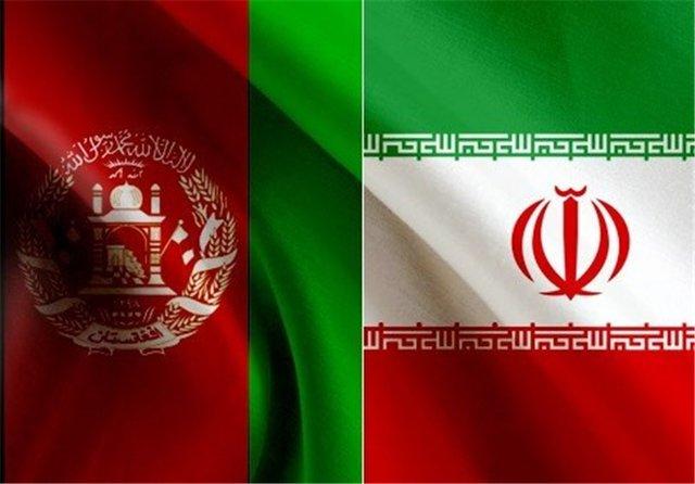 57404386 - ممنوعیت صادرات ۴ کالا به افغانستان برداشته شد