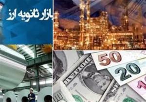 ۹۰ درصد ارز صادراتِ بالای ۱۰ میلیون یورو باید به کشور بازگردد + سند – اخبار تسنیم