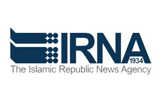 NoPic100x56 - ژاپن واردات نفت از ایران را از سر می گیرد
