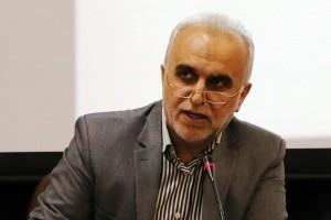 اولویت های اصلاح نظام بانکی از زبان وزیر اقتصاد