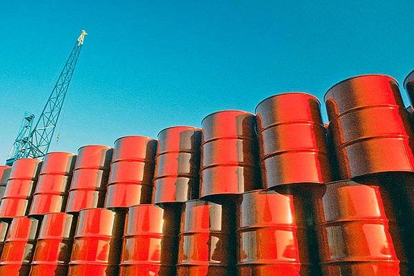 p11 01 1541398847 - قیمت نفت در بازارهای جهانی کاهش یافت1618715