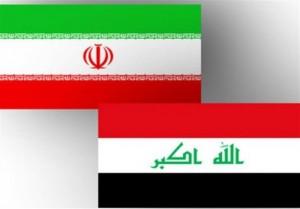 آمریکا معافیت از تحریم ایران را برای عراق تمدید میکند- اخبار اقتصادی – اخبار تسنیم
