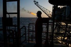 احتمال تمدید معافیت ترکیه برای ادامه خرید نفت ایران