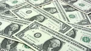 افزایش ۵۰۰ تومانی نرخ دلار بانکی