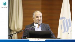 ایجاد ۱۵۰۰ شغل در استان کرمان