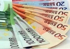 ترمز افزایش قیمت یورو در نیما کشیده شد