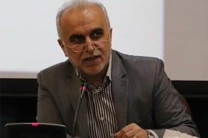 تشکیل کمیتهای برای اصلاح بخشنامه رفع تعهد ارزی – خبرگزاری مهر | اخبار ایران و جهان