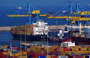 کالاهای ایران بیشتر به کدام کشورها میروند؟/ مازاد تراز تجارت خارجی به ۷۳۸میلیون دلار رسید