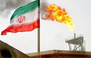 رویترز: هند پول واردات نفت ایران را از مالیات سنگین معاف کرد