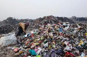 «مد و فشن» آلودهترین صنعت دنیا بعد از صنعت نفت