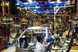اتمام حجت وزیر صنعت،معدن و تجارت با خودروسازان