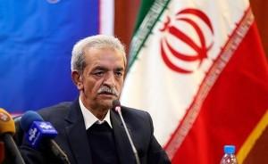 انتقاد رییس اتاق ایران از بودجه ٩٨/ دولت نرخ ارز را فداى تراز بودجه کرده است