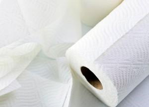 بازار محصولات سلولزی به آرامش رسید