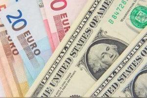 بررسی آخرین وضعیت تعهدات دریافتکنندگان تسهیلات ارزی