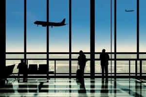 توقف دریافت نقدی عوارض خروج در فرودگاه امام(ره)