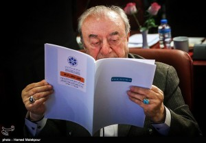 ثبت نام ۱۳۷ پیر و جوان برای انتخابات اتاق بازرگانی تهران- اخبار اقتصادی – اخبار تسنیم