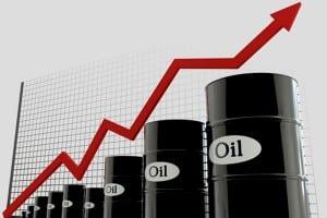 جهش۲٫۵درصدی قیمت نفت با تحریم آمریکا علیه ونزوئلا