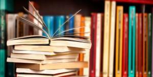 حذف ثبت سفارش و تخصیص ارز نیمایی به واردات کتاب