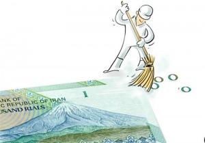 حذف ۴ صفر از واحد پول ملی تورم را کاهش نمیدهد- اخبار اقتصادی – اخبار تسنیم