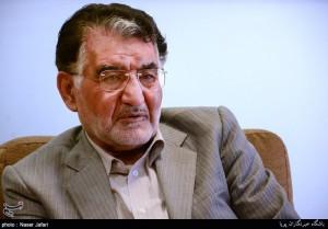 رئیس اسبق اتاق بازرگانی: خروج قیر از بورس کالا مسیر رانتخواران را باز میکند- اخبار اقتصادی – اخبار تسنیم