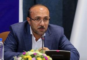 رئیس کل سابق گمرک به وزارت نفت منتقل شد- اخبار اقتصادی – اخبار تسنیم