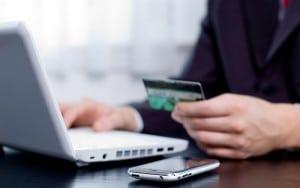 راهکارهای بانک مرکزی برای کنترل حسابهای اجارهای