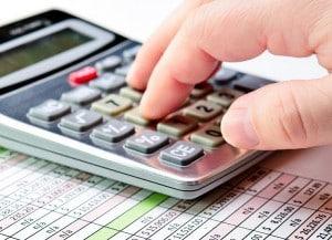 سقف معافیت مالیاتی با هزینه های خانوار همخوانی ندارد