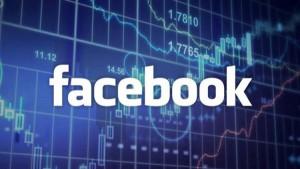 سهام فیسبوک ۱۲ درصد جهش کرد۱۷۹۲۷۶۶