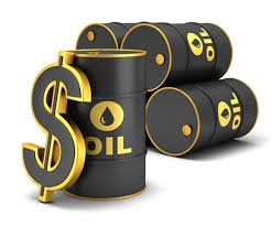 هفت عامل موثر بر قیمت نفت در سال ۲۰۱۹