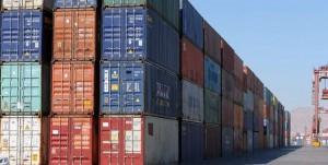 واردات ۱۳۳۹قلم کالا از مناطق آزاد بلامانع است