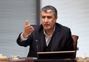 وزیر راه و شهرسازی: ۸۰ درصد درآمد اقشار بی مسکن، صرف اجاره بها میشود- اخبار اقتصادی – اخبار تسنیم