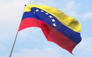 ونزوئلا نرخ بولیوار را متناسب با بازار سیاه کاهش داد