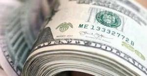 پیش بینی ثبات نرخ ارز تا پایان سال