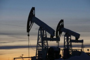 کندشدن رشدصنعت چین بر بازار نفت سایه انداخت