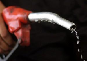 """یک نگرانی به اسم """"بنزین""""؛ چه باید کرد؟- اخبار اقتصادی – اخبار تسنیم"""