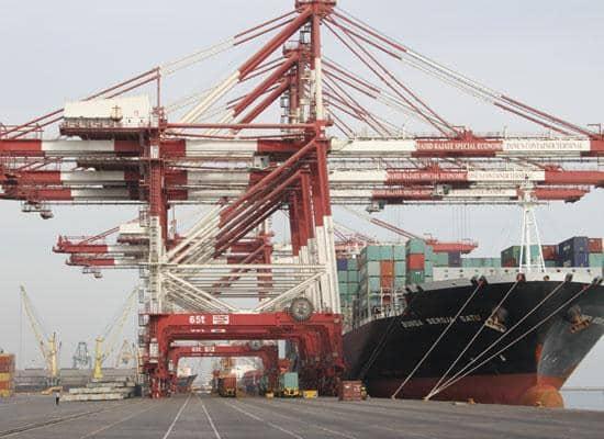 آمار واردات و کالاهای ترخیص شده از گمرکات کشور