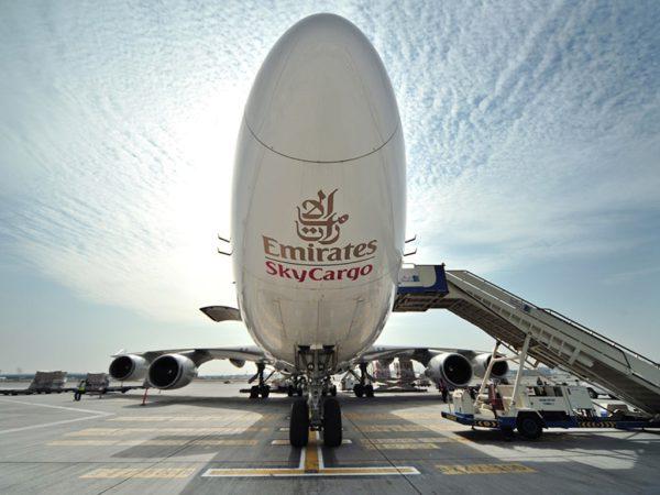 تعریف حمل و نقل هوایی و بررسی هزینه حمل و نقل هوایی