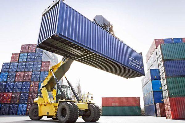 فرایند واردات قطعی کالا، مسیر زرد گمرکی